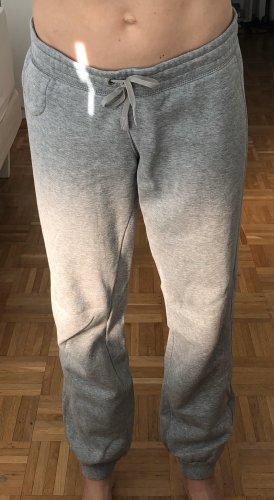 Nike Jogger grau M