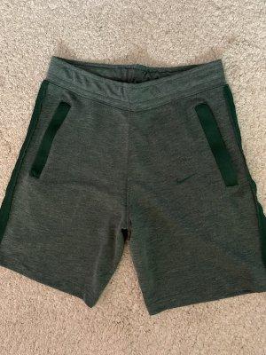 Nike Jogger Short