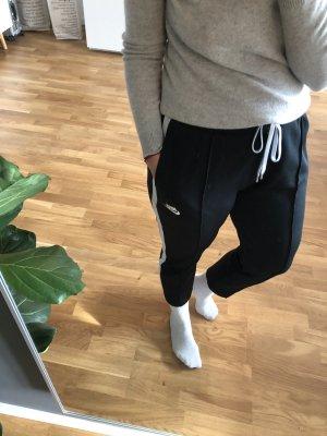 Nike Jogger Streetstyle