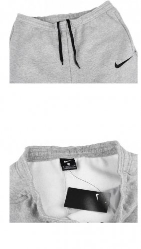 Nike Jogginganzug