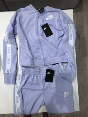 Nike Jogginganzug XS