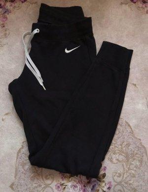 Nike Chándal negro