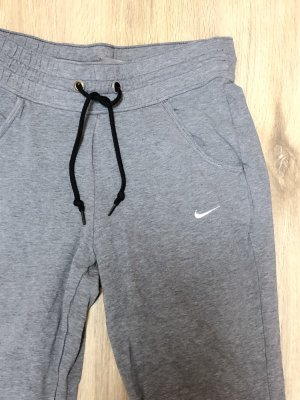 Nike Jogginghose 3/4tel pants sweatpants 32-34 XXS-XS Stretch