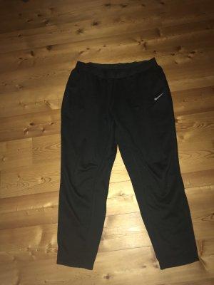 Nike Completo sportivo nero