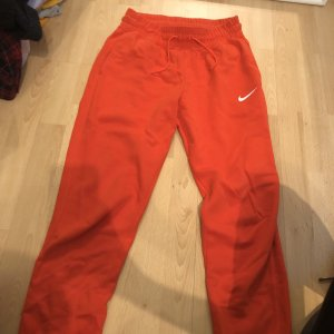Nike Jogginghose