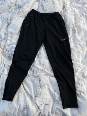 Nike Jegging noir