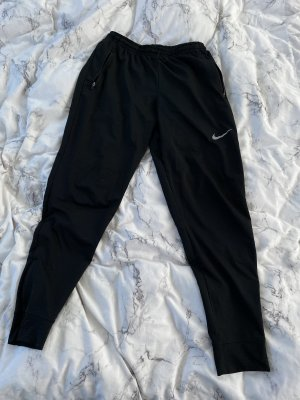 Nike Jeggings black