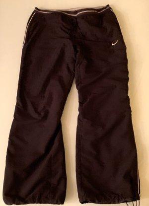 Nike Pantalon de sport noir