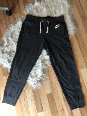 Nike Jogginghose Gr. L