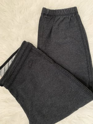 Nike Trackies anthracite