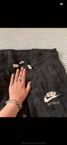 Nike jogginghose just do it