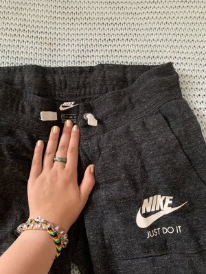 Nike Jogginghose just do it