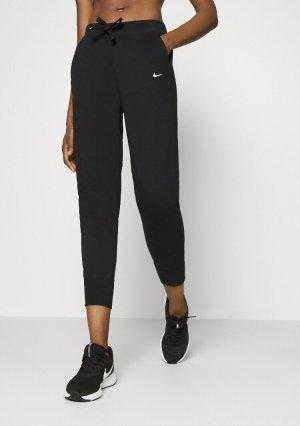 Nike Jogginghose M