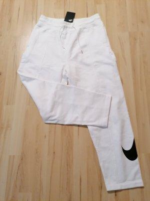 Nike Jogginghose neu