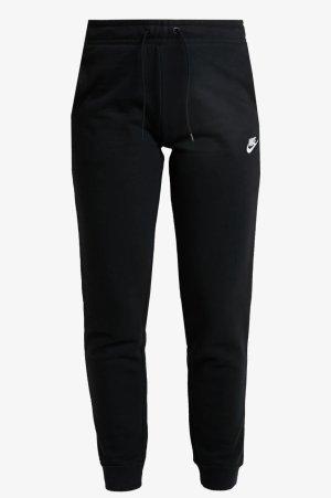 Nike Jogginghose (neuwertig)
