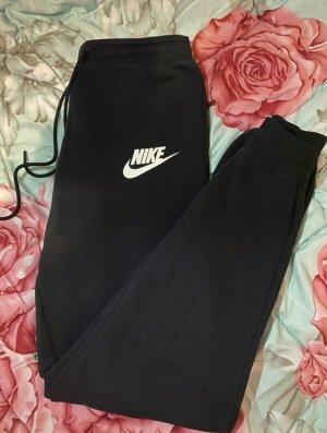Nike Jogginghose Schwarz (Modell gibt es nicht mehr) NP:60€