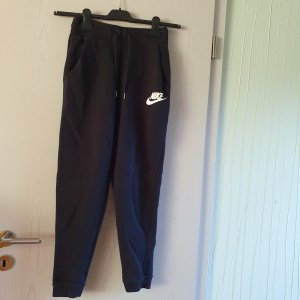 Nike Jogginghose XS