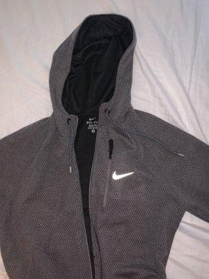 Nike joggingjacke