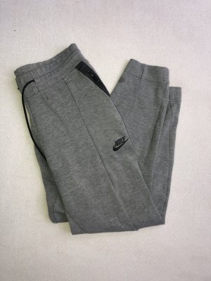 Nike Trackies grey-light grey