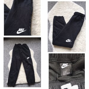Nike Jooginghose