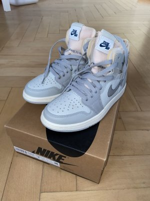 Nike Jordan 1 High Zoom CMFT London EUR 37,5/ US 5