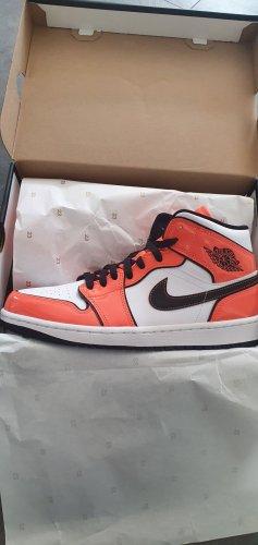 Nike Jordan Air 1 Mid