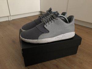 Nike Jordan Eclipse Sneaker