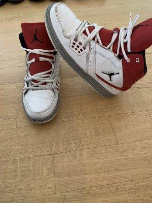 Nike Jordan Sneaker