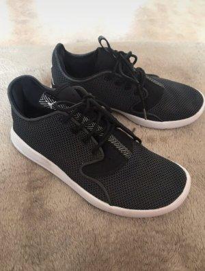 mizuno womens volleyball shoes size 8 queen zara old