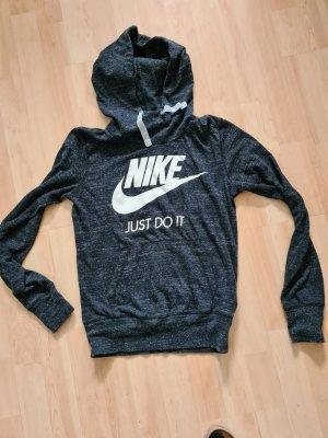 Nike Just do it Hoodie Gr. S