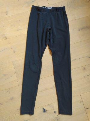 Nike Just do it Leggings Sporthose Laufhose Yoga Fitness