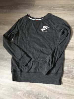 Nike Just Do It Pullover