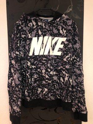 Nike Kaputzenpullover