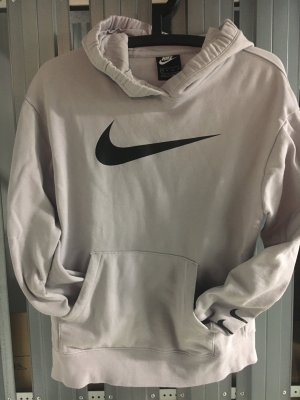 Nike Kaputzenpullover, Pullover