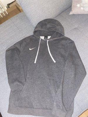 Nike Kapuzen Pullover