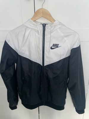 Nike Kapuzenjacke
