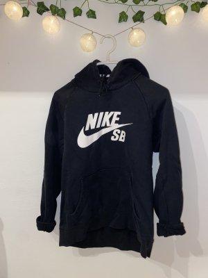 Nike Kapuzenpulli