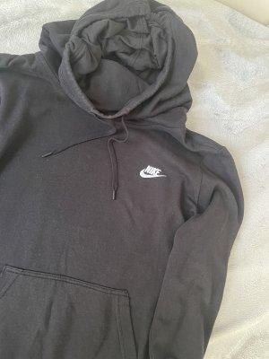 Nike Kapuzenpullover