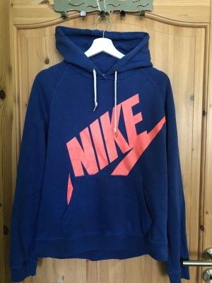 Nike Kapuzenpullover Gr.L