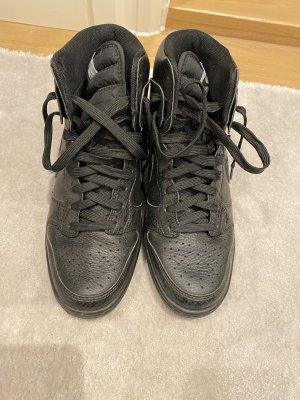 Nike Keilabsatz sneakers Grösse 38.5