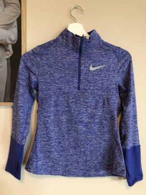 Nike Kinder Sport Oberteil