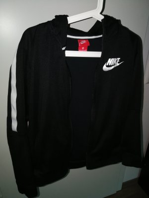 Nike Kinder Trainingsjacke