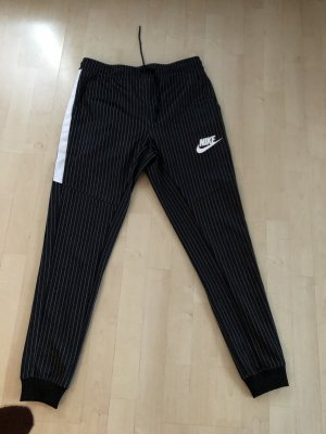 Nike Leisure suit black