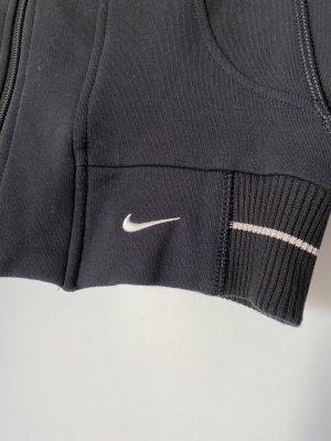 Nike Kurzhoodie