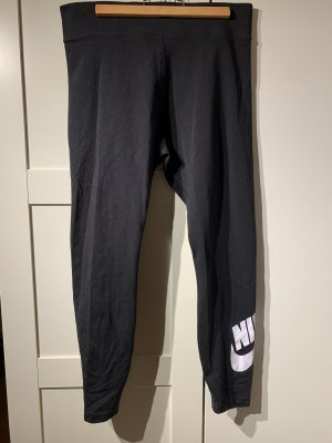 Nike Laggings