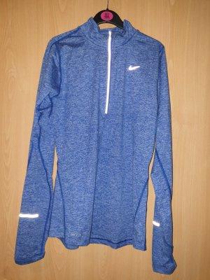 Nike langarm