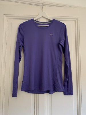 Nike Langarm-Shirt