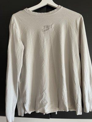 Nike Langarm Shirt