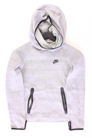 Nike Jersey largo multicolor Algodón