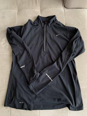 Nike Haut long multicolore